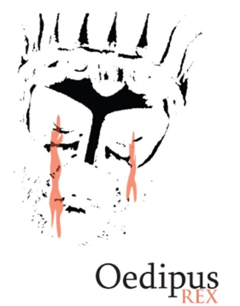 Oedipus the king fate and freewill essay